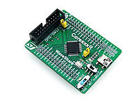 STM32 плата Core103R STM32F103RCT6