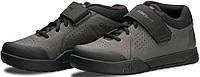 Вело обувь Ride Concepts TNT Men's [Dark Charcoal], 9.5, фото 1