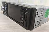 Видео автомагнитола Pioneer 4229! 2 флешки, Bluetooth, 240W, FM, AUX, КОРЕЯ MP5 + ПУЛЬТ НА РУЛЬ, фото 3