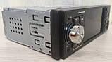 Видео автомагнитола Pioneer 4229! 2 флешки, Bluetooth, 240W, FM, AUX, КОРЕЯ MP5 + ПУЛЬТ НА РУЛЬ, фото 7