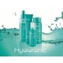 Kapous Hyaluronic acid - Серия для восстановления волос с гиалуроновой кислотой
