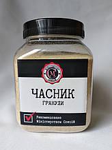 Чеснок гранулы в/с, 300г