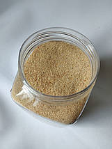 Чеснок гранулы в/с, 300г, фото 3