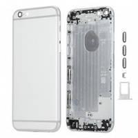 Корпус iPhone 6, Silver