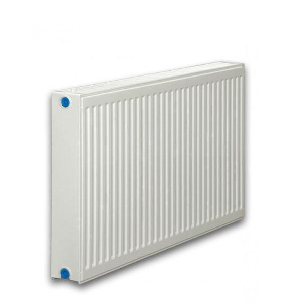 Стальной радиатор Protherm 11 класс 500х700 боковое подключение