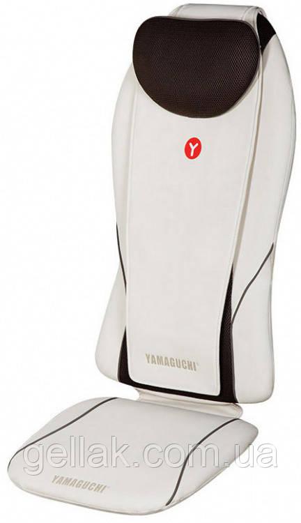 Ямагучи массажеры для спины вакуумный упаковщик indokor запчасти