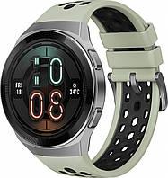 Смарт часы Huawei Watch GT 2e 46mm Mint Green (6566181)
