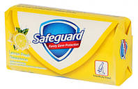 "Мило ""Safeguard"" 90г Лимон/-104/"
