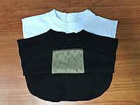 Фартук трикотажный в форме свитера TRACHEA Норм