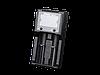 Зарядний пристрій Fenix ARE-A2