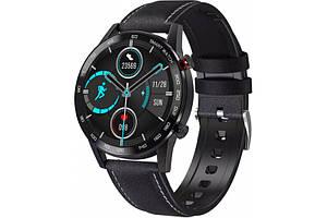 Смарт часы Lemfo DT95 / smartwatch Lemfo DT95