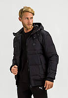 Мужская куртка Puma BMW MMS Life Down Jacket (59798301)