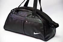 Сумки спортивные, сумки дорожные