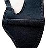 Магнитная вальгусная шина MagnetFix (МагнетФикс), фото 4