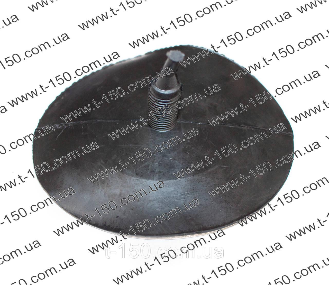 Грибок для ремонта шин (покрышек) №7 d=135
