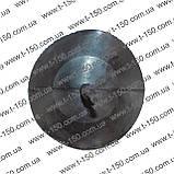 Грибок для ремонта шин (покрышек) №7 d=135, фото 2