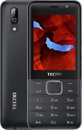 Мобильный телефон Tecno T474 Гарантия 12 месяцев, фото 2