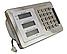 Электронные торговые весы MATARIX MX-423 350 кг 40х50, фото 3