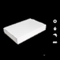 Коробка для сушиСУ 0200белая 200х300х50мм