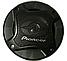 Автоакустика TS-A1072 E (10'', 3-х полос., 140Вт)   автомобильная акустика   динамики   автомобильные колонки, фото 5
