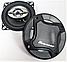 Автоакустика TS-A1072 E (10'', 3-х полос., 140Вт)   автомобильная акустика   динамики   автомобильные колонки, фото 7
