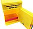 """Копилка электронная сейф """"Minion"""", банкомат для денег с пин-кодом   детский электросейф с кодовым замком, фото 3"""
