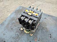 Пускатель ПМЛ-3100 О*4Б на 40А катушка 220 В до 18,5 кВт ЭТАЛ