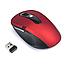 Мышь беспроводная для ПК MOUSE G108 | компьютерная мышка | мышь для ноутбука, фото 7