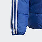 Подростковая курточка КУРТКА ADIDAS 3-STRIPES INSULATED, фото 5