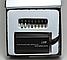 Зарядное устройство сетевое универсальное 12V 120W | Адаптер блок питания, фото 3