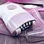 Женский эпилятор бритва Brown 1033 H0250 | электробритва пемза, фото 4
