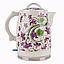 Электрочайник керамический DOMOTEC MS-5059 | электрический чайник, фото 2