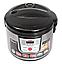 Мультиварка ROTEX RMC503-B 5л | пароварка | скороварка | рисоварка, фото 4