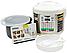 Мультиварка ROTEX RMC530-G 5л | пароварка | скороварка | рисоварка, фото 3