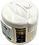 Мультиварка ROTEX RMC530-G 5л | пароварка | скороварка | рисоварка, фото 5