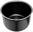 Мультиварка ROTEX RMC530-G 5л | пароварка | скороварка | рисоварка, фото 7