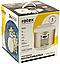 Мультиварка ROTEX RMC530-G 5л | пароварка | скороварка | рисоварка, фото 8