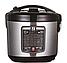 Мультиварка PROMOTEC PM-524 5 л | пароварка Промотек 45 программ | рисоварка | скороварка, фото 2
