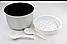 Мультиварка PROMOTEC PM-524 5 л | пароварка Промотек 45 программ | рисоварка | скороварка, фото 5
