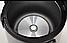 Мультиварка PROMOTEC PM-524 5 л | пароварка Промотек 45 программ | рисоварка | скороварка, фото 6