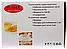 Ручной кухонный миксер WimpeX WX-438 с чашей | ручной мини кухонный комбайн, фото 7