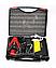 Пусковое устройство для автомобиля JUMPSTARTER T15A (50800 mAh) | пускозарядное устройство, фото 4