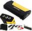 Пусковое устройство для автомобиля JUMPSTARTER T15A (50800 mAh) | пускозарядное устройство, фото 8