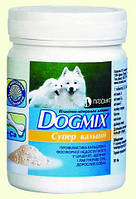 Витамины DogMix супер кальций (порошок) 200г
