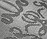 Набор сервировочных салфеток Maestro MR-1900-4S (4шт, 45х30) | сервировочные салфетки на стол Маэстро, Маестро, фото 2