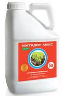 Протравитель семян Матадор Макс 5 л, Ukravit (Укравит), Украина