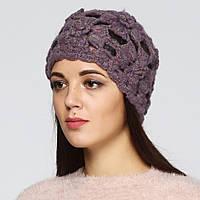 Женская шапка FS-7995-90