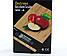 Кухонные электронные весы Domotec ACS KE-A MS A до 5кг, фото 3
