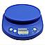 Кухонные электронные весы MATARIX MX-401 5кг с U, фото 3