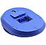Кухонные электронные весы MATARIX MX-401 5кг с U, фото 4